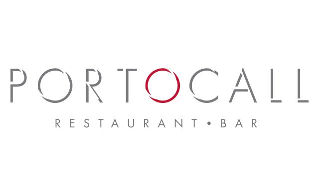 Port o Call restaurant, Bermuda